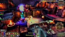 Imagen 10 de Dungeon Defenders Eternity