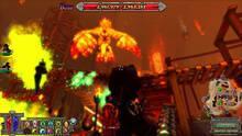 Imagen 11 de Dungeon Defenders Eternity