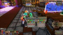Imagen 12 de Dungeon Defenders Eternity
