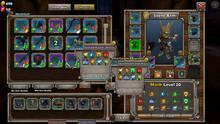 Imagen 13 de Dungeon Defenders Eternity