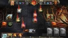 Imagen 1 de Might & Magic Duel of Champions - Forgotten Wars PSN