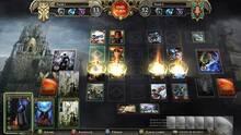 Imagen 2 de Might & Magic Duel of Champions - Forgotten Wars PSN