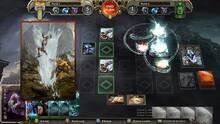 Imagen 3 de Might & Magic Duel of Champions - Forgotten Wars PSN