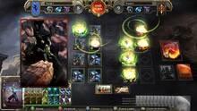 Imagen 4 de Might & Magic Duel of Champions - Forgotten Wars PSN