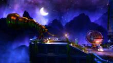 Imagen Trine Enchanted Edition