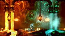 Pantalla Trine Enchanted Edition
