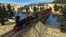 Imagen 27 de Train Fever