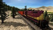 Imagen 28 de Train Fever