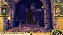 Imagen 3 de Frayed Knights: The Skull of S'makh-Daon