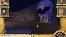 Imagen 6 de Frayed Knights: The Skull of S'makh-Daon