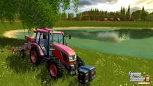 Imagen 17 de Farming Simulator 15