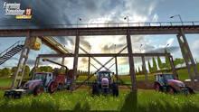 Imagen 18 de Farming Simulator 15