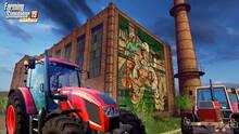 Imagen 19 de Farming Simulator 15