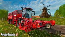 Imagen 20 de Farming Simulator 15