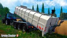 Imagen 21 de Farming Simulator 15