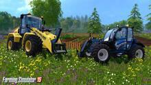 Imagen 22 de Farming Simulator 15