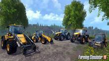 Imagen 23 de Farming Simulator 15
