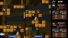 Imagen 22 de Vertical Drop Heroes HD