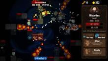 Imagen 23 de Vertical Drop Heroes HD