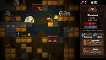 Imagen 16 de Vertical Drop Heroes HD