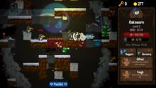 Imagen 17 de Vertical Drop Heroes HD