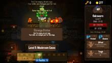 Imagen 18 de Vertical Drop Heroes HD