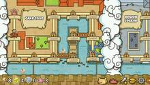 Imagen 9 de Fat Princess: Piece of Cake PSN