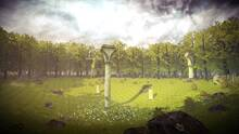 Imagen 20 de Mind: Path to Thalamus