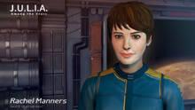 Imagen 10 de J.U.L.I.A.: Among the Stars