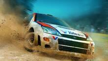 Imagen 11 de Colin McRae Rally