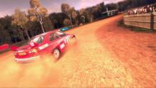 Imagen 8 de Colin McRae Rally