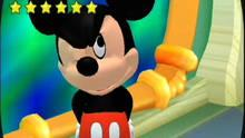 Imagen 10 de Disney's Magical Mirror Starring Mickey Mouse