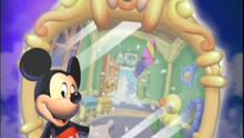 Imagen 4 de Disney's Magical Mirror Starring Mickey Mouse