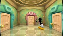 Imagen 6 de Disney's Magical Mirror Starring Mickey Mouse
