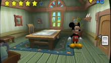 Imagen 7 de Disney's Magical Mirror Starring Mickey Mouse