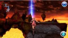Imagen 5 de Chaos Rings III Prequel Trilogy