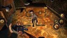 Imagen 7 de BioShock