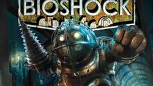 Imagen 1 de BioShock