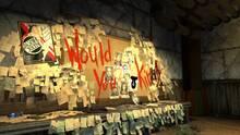 Imagen 2 de BioShock