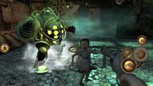 Imagen 5 de BioShock
