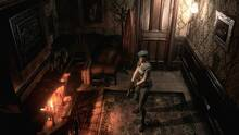 Imagen 71 de Resident Evil HD Remaster