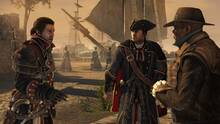 Imagen 53 de Assassin's Creed Rogue