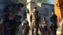 Imagen 54 de Assassin's Creed Rogue