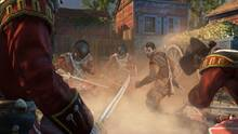 Imagen 55 de Assassin's Creed Rogue