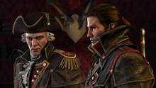 Imagen Assassin's Creed Rogue