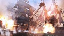 Imagen 51 de Assassin's Creed Rogue