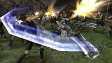 Imagen 62 de Samurai Warriors Chronicles 3 eShop