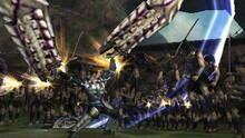 Imagen 63 de Samurai Warriors Chronicles 3 eShop