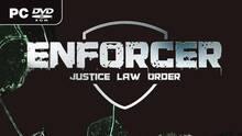 Imagen 20 de Enforcer: Police Crime Action