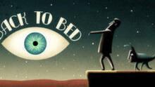 Imagen 1 de Back to Bed